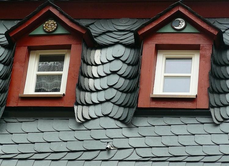 Dlaczego dobrze jest zdecydować się na okna dachowe